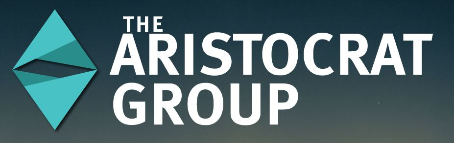 The Aristocrat Group